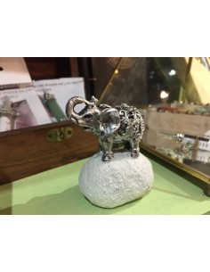 Amuleto Tetragramatón 2 cm