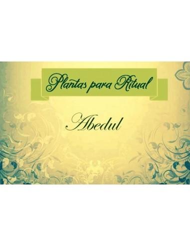 TRISKEL DE PLATA (Amuleto Celta)